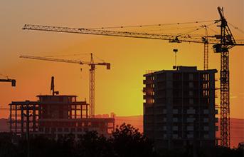 Reno & Las Vegas Construction Law & Litigation Attorneys